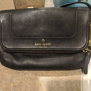 The perfect Kate Spade Bag
